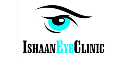Ishaan Eye Clinic & Retina Center