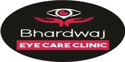 Bhardwaj Eye Care Clinic