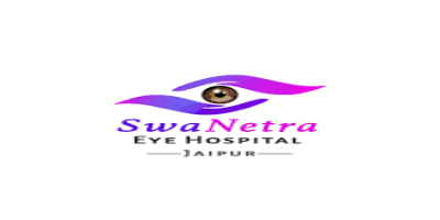 SwaNetra Eye Hospital