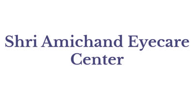 Shri Amichand Eyecare Center