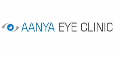 Aanya Eye Clinic