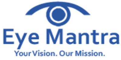 EyeMantra Hospital , Prashant Vihar