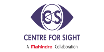 Centre for Sight - Safdarjung Enclave, Delhi