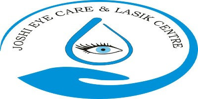 Joshi Eye Care Clinic and Lasik Center